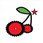 ciclo delle ciliegie logo